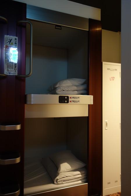 7-ホテルMDSC00179