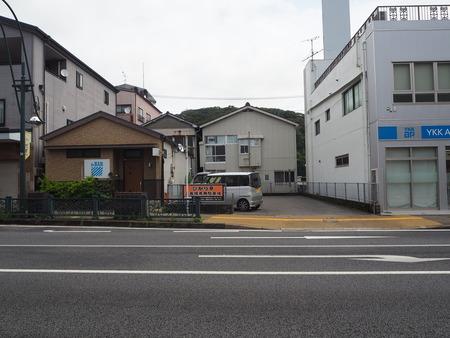 3-1-諫早市永昌東町 ひかり亭P7080752