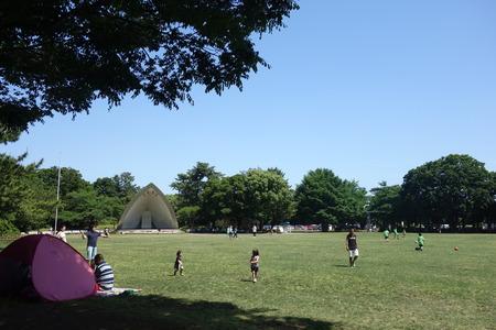 9−平塚市総合運動公園DSC02381