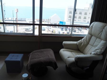 9-雲仙市小浜町 海の見える小さな整体室P6231065
