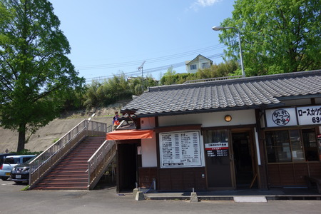 3-川口DSC06962