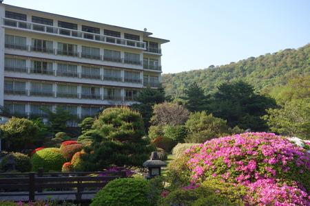 7−宮崎旅館DSC00464