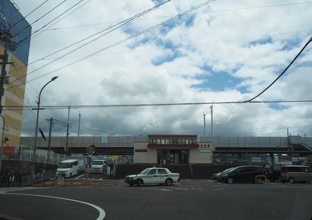 1-大村市竹松 焼肉はまさきP7010306