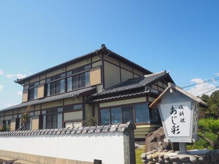 6-諌早市森山町 あじ彩PA050045