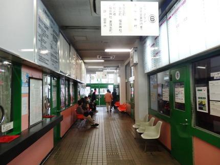 6-諫早バスターミナルDSC06585