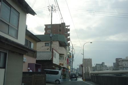 1-花ぎりDSC06107