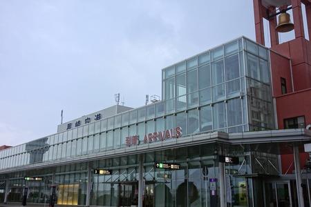 1-長崎空港DSC06238