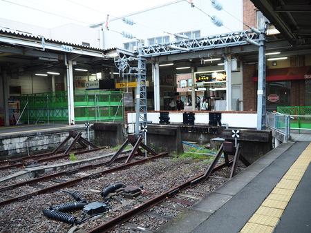 45−長崎駅 浦上駅P3283295