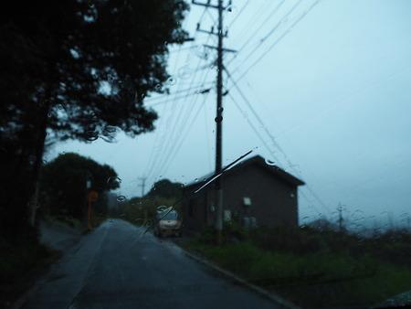 9-雲仙市小浜町 おうちカフェ マロンP2160034
