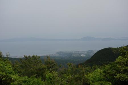 26−宝原つつじ公園 熊本方面DSC04668