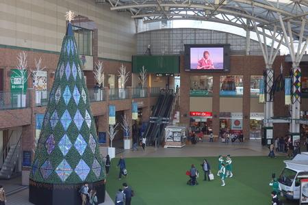 4−長崎駅DSC05951