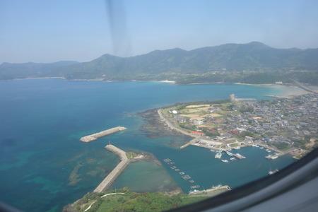 6-五島 福江空港DSC05108