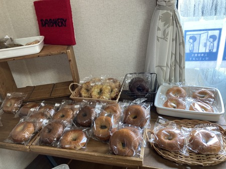 5-諫早市多良見町1day bakery IMG_0597