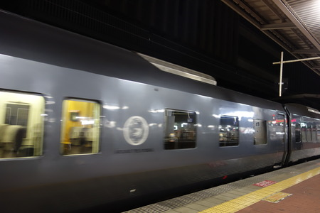 7-博多駅DSC05564
