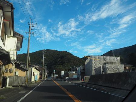 19-雲仙仁田峠PA313458