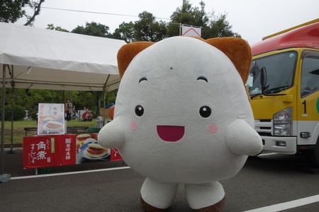 14−角煮まんじゅうちゃんDSC003514-8