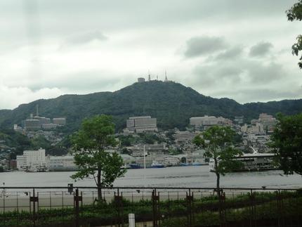 12-稲佐山DSC01552