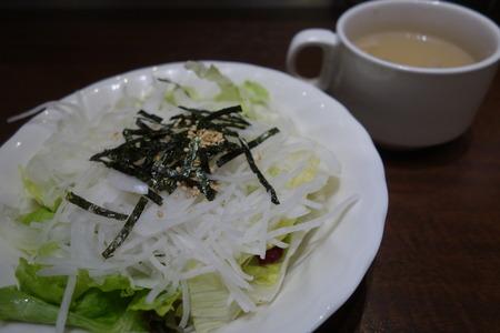 8-いきなりステーキDSC09899