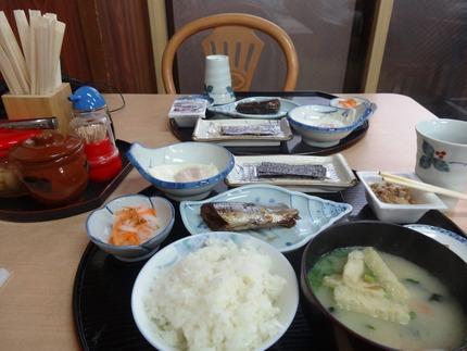 13-新青山荘DSC01522