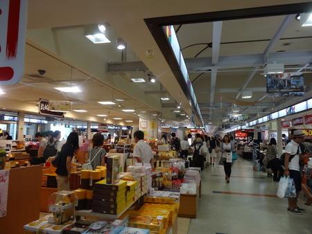 3−長崎空港DSC09971