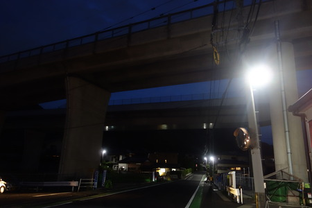 1-長崎市中里町 ホタルDSC06473