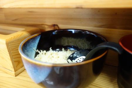 9-とす麺之介DSC06431