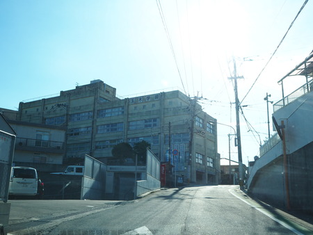 1-長崎市風頭町 ホテル倚天居P6090384