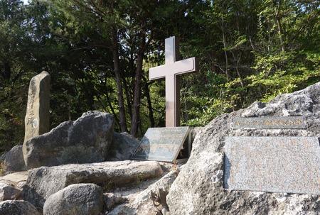 15-キリシタン殉教碑DSC00439