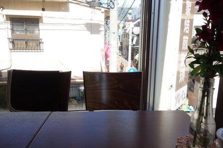 8−カフェ ソレイユDSC00877