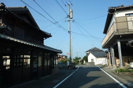 3-ぽっぽやchabaDSC01544