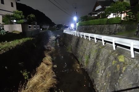 5-諫早市黒埼町蛍DSC00770