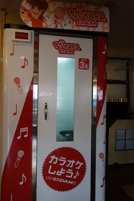18-道の尾温泉DSC03119 (17)