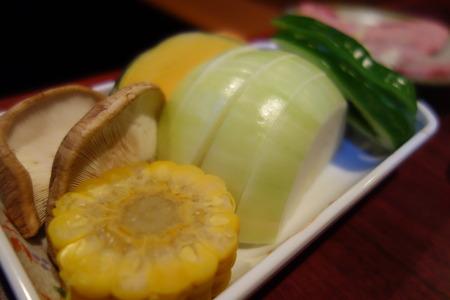 9-焼肉おがわDSC00576