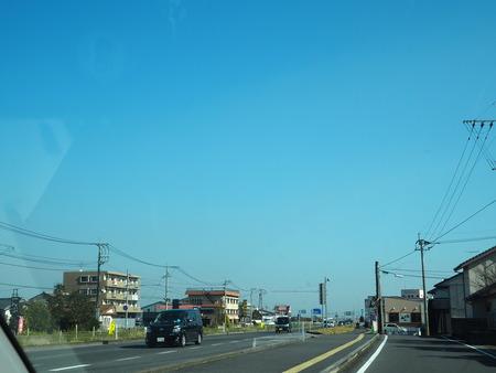 1-諫早市黒崎町 がじゅまるP1040334