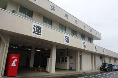 6-長崎市田中町 大川食堂DSC06578