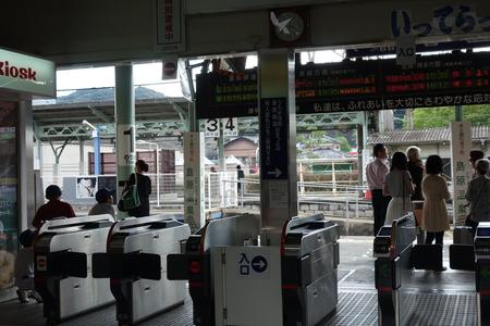 3-諫早駅DSC09978