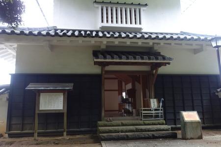 19-大村公園 花菖蒲DSC07595