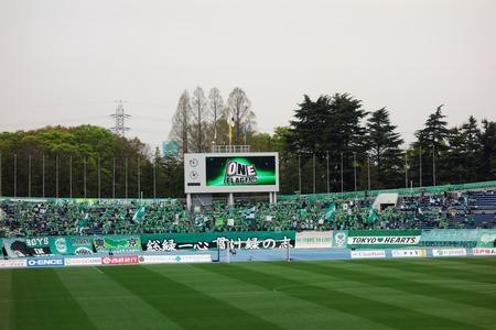 14-東京ヴェルディDSC06634