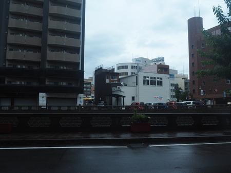 20−長崎市 なつくらP7203558
