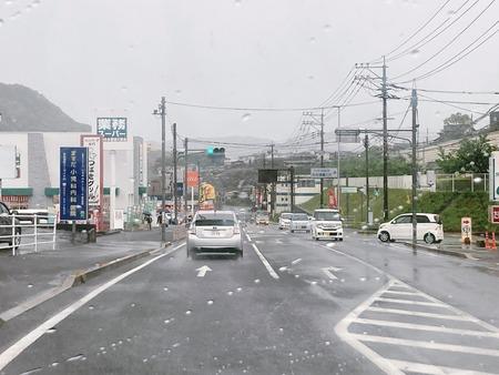 2021.04.30 業務スーパー長崎多良見店IMG_3200
