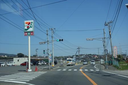 1-山口鶴屋本舗DSC03696
