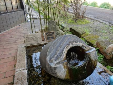 13-島原湧水DSC07877