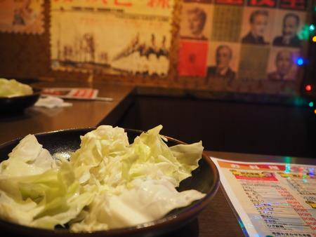 11-5-薄利多賣半兵ヱ 長崎観光通店P9181657