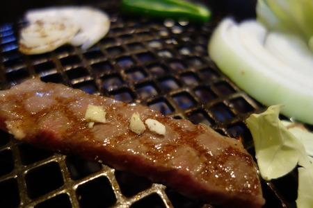 12-焼肉おがわDSC00586