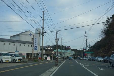 3-長崎清水DSC01595
