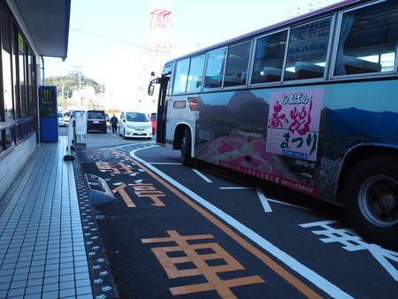 5-2-本諫早駅PB205791