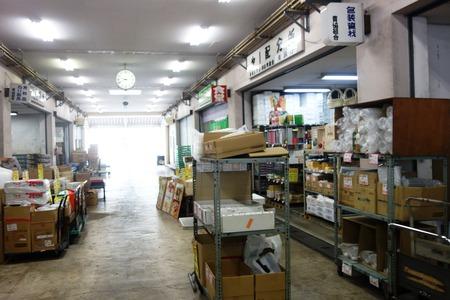 7-5-長崎市田中町 大川食堂DSC06579