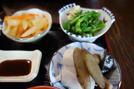 14-食堂 川口DSC05636