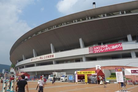 7−岡山DSC00938