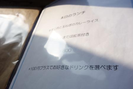 10-なみのうおDSC03976